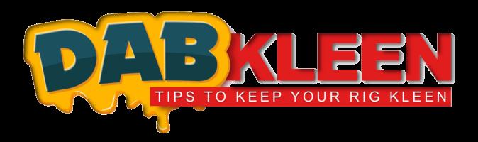 Dab Kleen - Dealers, Distributors & Wholesale